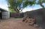 1126 W ORANGE Drive, Phoenix, AZ 85013