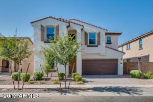 3003 E MEGAN Street, Gilbert, AZ 85295