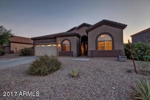 18493 W SAN CARLOS Drive, Goodyear, AZ 85338