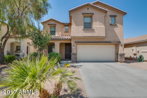 45652 W BARBARA Lane, Maricopa, AZ 85139