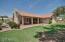 8803 S LOS FELIZ Drive, Tempe, AZ 85284