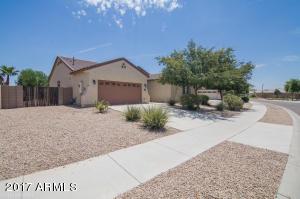 11691 N 165TH Avenue, Surprise, AZ 85388