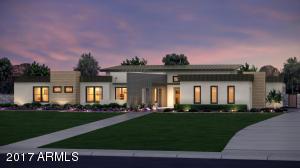 Property for sale at 5855 N 30th Street, Phoenix,  Arizona 85016
