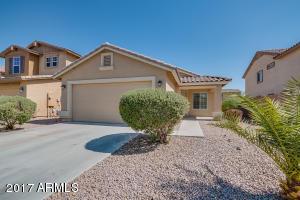 41369 W BRAVO Drive, Maricopa, AZ 85138