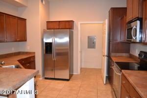 14575 W MOUNTAIN VIEW Boulevard, 12206, Surprise, AZ 85374