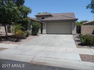 10534 W ROANOKE Avenue, Avondale, AZ 85392