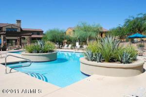 20750 N 87TH Street, 1065, Scottsdale, AZ 85255