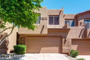 11755 N 135th  Place Scottsdale, AZ 85259