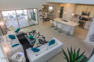 27017 N 178TH Avenue, Surprise, AZ 85387