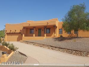 15757 E PALISADES Boulevard, Fountain Hills, AZ 85268