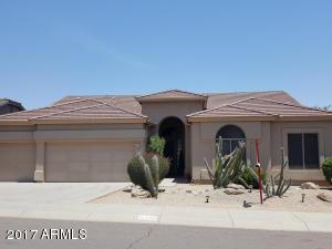 16342 E CRYSTAL POINT Drive, Fountain Hills, AZ 85268