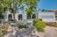 1950 E RANCH Road, Tempe, AZ 85284