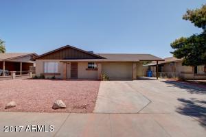 4735 W HUBBELL Street, Phoenix, AZ 85035
