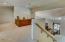 Upstairs Office/ Den