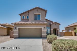 44073 W PALO TECA Road, Maricopa, AZ 85138