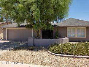 4452 E Arapahoe  Street Phoenix, AZ 85044