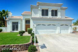 Property for sale at 14644 S 44th Street, Phoenix,  Arizona 85044