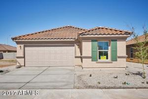 40940 W PORTIS Drive, Maricopa, AZ 85138