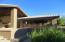 29409 N 53RD Street, Cave Creek, AZ 85331