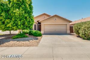 20906 N 86th Avenue, Peoria, AZ 85382
