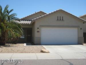 4029 W HACKAMORE Drive, Phoenix, AZ 85083