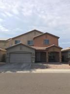 4510 W Ryan Lane, Laveen, AZ 85339