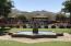 Windgate Ranch community center.