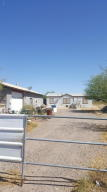 30138 W ROOSEVELT Street, Buckeye, AZ 85396