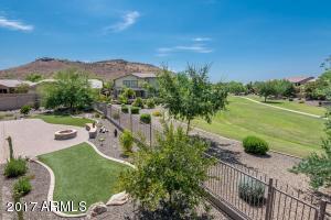 5131 W Spur Drive, Phoenix, AZ 85083
