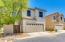 1525 S AVOCET Street, Gilbert, AZ 85296