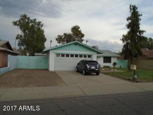 RV gate, 2 Garage