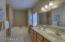 9335 E WHITEWING Drive, Scottsdale, AZ 85262