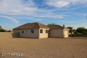 928 S 2nd Street, Avondale, AZ 85323