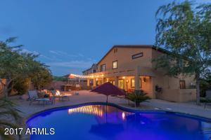 4006 E Walter Way, Phoenix, AZ 85050