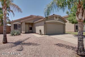 525 W PRINCETON Avenue, Gilbert, AZ 85233