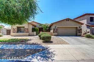 5115 W SUNLAND Avenue, Laveen, AZ 85339