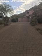 10756 E La Junta Road, Scottsdale, AZ 85255