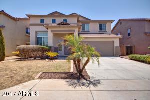 15165 N 174TH Drive, Surprise, AZ 85388