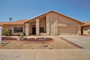 11126 W SIENO Place, Avondale, AZ 85392
