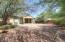 29964 N 127th Avenue, Peoria, AZ 85383