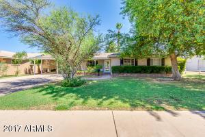 4440 E MITCHELL Drive, Phoenix, AZ 85018