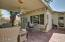 5613 S MARINE Drive, Tempe, AZ 85283