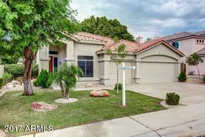21652 N 59TH Lane, Glendale, AZ 85308
