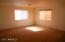41616 W SUNLAND Drive, Maricopa, AZ 85138