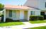 6504 S MCALLISTER Avenue, Tempe, AZ 85283