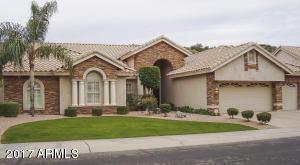 Property for sale at 1603 E Silverwood Drive, Phoenix,  AZ 85048