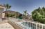 5485 W ARROWHEAD LAKES Drive, Glendale, AZ 85308