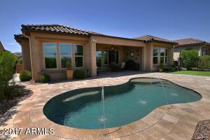 4241 N Monticello  Drive Florence, AZ 85132