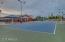 Tennis at Encanto Park