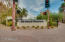 530 W HOLLY Street, Phoenix, AZ 85003